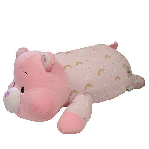 Bear Cuddle Pillow - Care Bears - Cuddle Pal