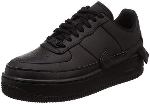 Nike W Af1 Jester Xx, Women's Sneakers