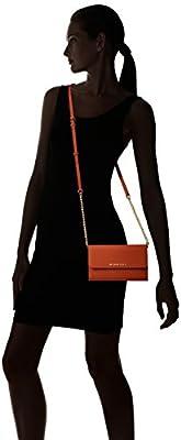 MICHAEL Michael Kors Women's Phone Cross Body Bag