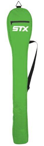 STX Lacrosse Essential Lacrosse Stick Bag by STX