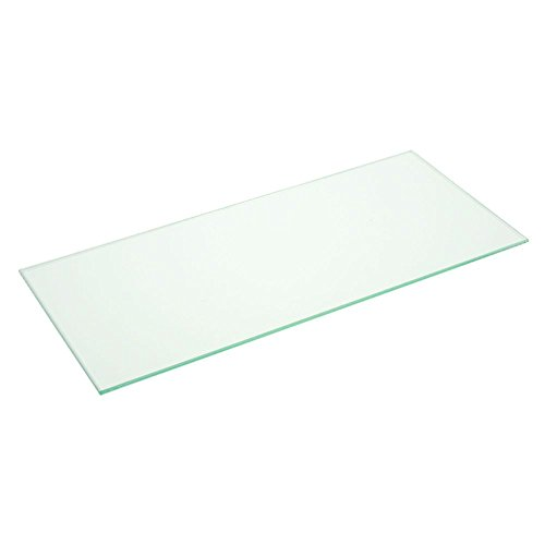 Frigidaire 316088600 Glass Window Range/Stove/Oven