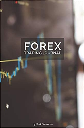 Forex trading journalmark simmons 2020