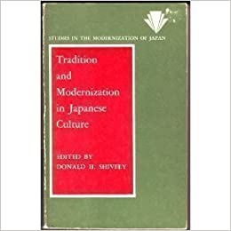 modernization of japan Modernization in japan modernization in japan modernization in japan introduction looking at the intricacies of modernization of japan is a stressful chore undoubtedly, the storyline so far starts out in the edo period.