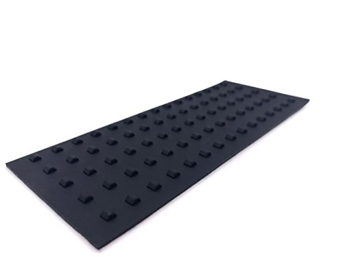 Slide Stoppers Non Skid Pads For Men's & Women's Shoes