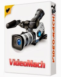 Videomach professionnel t l chargement telecharge for Architecte 3d v18