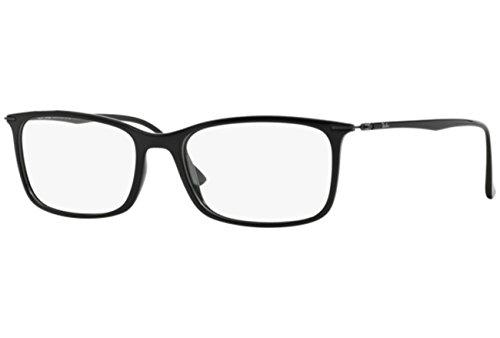 Montures Optiques Ray-Ban Optical RX7031 C53 2000