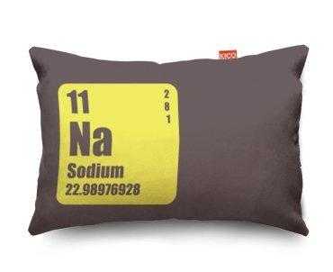 Amazon.com: De la tabla periódica de los elementos