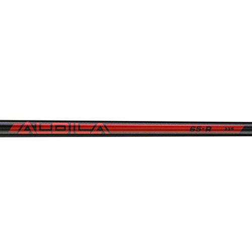 Aldila Tip Wood R Flex Shaft, 0.35 x 44 - Aldila Golf Club Shafts