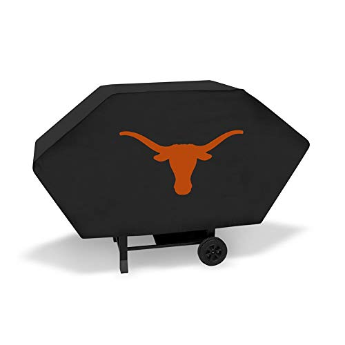 Sparo University of Texas Longhorns Grill Cover Executive Grill Cover