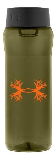 water bottle lid under armor - 5