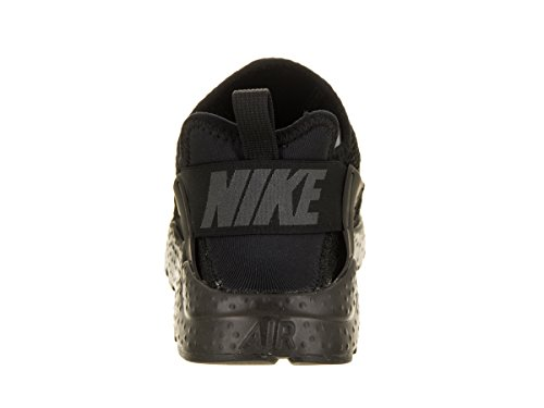 Huarache Grey Femme W Nike Ultra Dark Black Run Chaussures 819151 Black Cours Air de Noir qan6Z1t