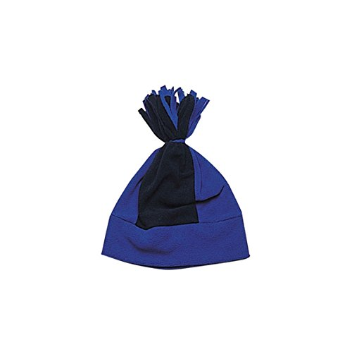 Hats & Caps Shop Fleece Winter Hat - By TheTargetBuys | (RYL-BLK)