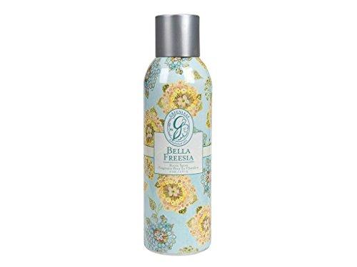 Greenleaf GL954518 Room Bella Freesia Spray