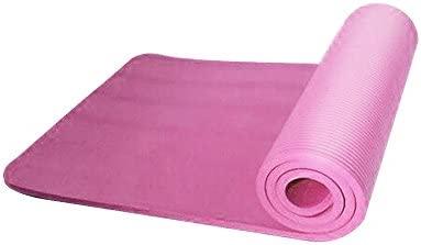 ZR_HD - Colchón antideslizante para yoga, ejercicio, fitness ...