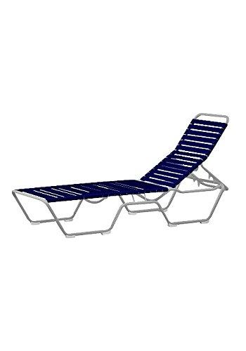 Admirable Amazon Com Tropitone By Casual Living Tropi Kai Chaise Interior Design Ideas Helimdqseriescom