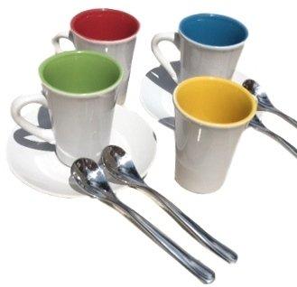 Espresso Cups -