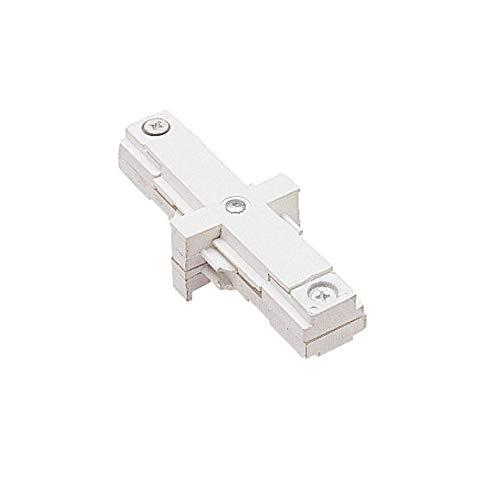 Circuit Joiner (WAC Lighting J2-IDEC-WT Accessory - J Series 2 Circuit