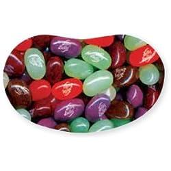 SODA POP SHOPPE Jelly Belly Beans ~ 3 Pounds