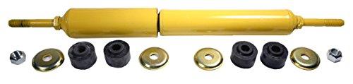 Monroe 66424 Gas-Magnum 60 Shock Absorber