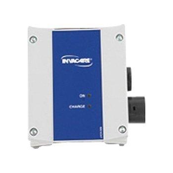 Invacare Power Lift - 1
