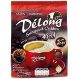 community coffee hazelnut k cups - DELONG SUNGYOD COFFEE 4IN1 INSTANT COFFEE MIXED 20G. PACK 25SACHETS
