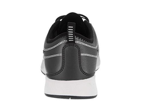 Black black Donna 002 Nike Ah0312 white zxO1ttI