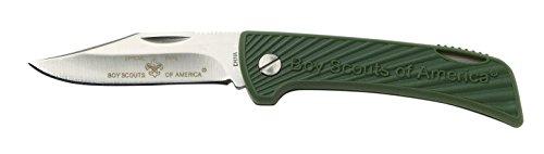 Boy scout Pocket knife