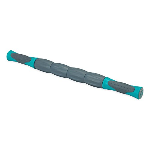 Gaiam Restore Total Massage Roller