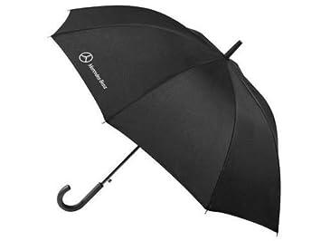 Paraguas genuino Mercedes origen de clase A B C E CLK CLK SLK SLR ML SL