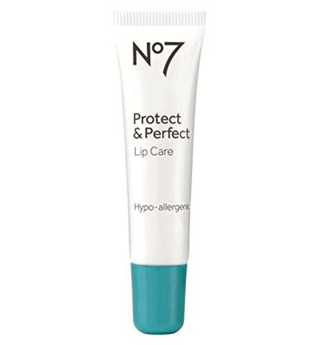 Boots No 7 Protect And Perfect Eye Cream - 8