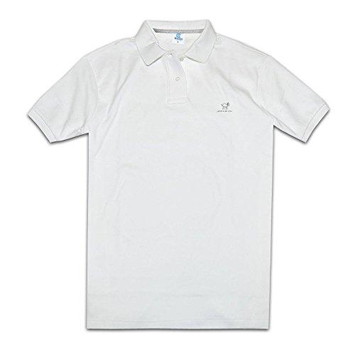 Clothing Hinds So Far Man Collar Shirt Nike For Men