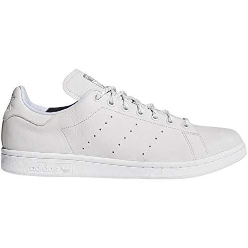 Bianco Eu Wp Kids Smith balcri For Stan 36 balcri Sneakers 000 roalre Adidas cHW7q