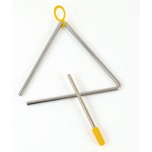 Fuzeau 8268 Triangle