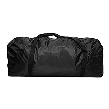 Amazon.com: TH-OUTSP - Bolsa de transporte portátil para ...