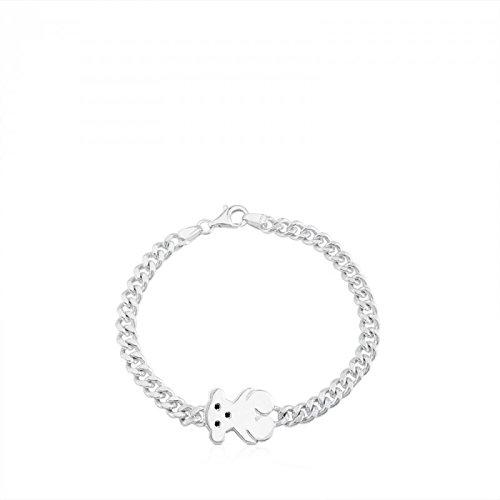 Bracelet Femme Sweet Dolls 415901610Argent