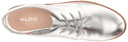 ALDO Women's Lambrate Ballet Ballet Ballet Flat - Choose SZ color 754c45