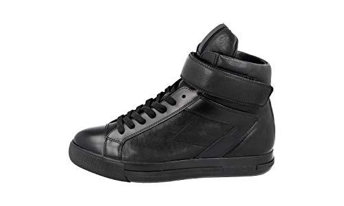For Women Prada Prada For Sneakers Sneakers Fashion Sneakers Fashion Prada Women Sneakers Prada Fashion Fashion For Women AwzZzE