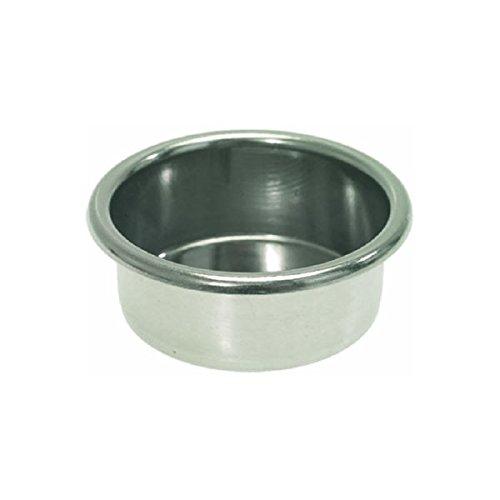 la-spaziale-blind-filter-backflush-back-flush-disk