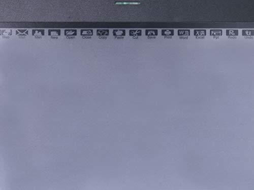 Monoprice Graphic Tablet