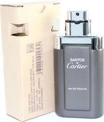 santos-de-cartier-by-cartier-33-oz-edt-mens-plain-box