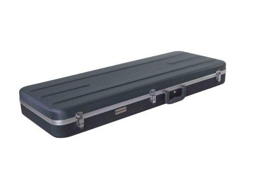 Crossrock CRA800BG Bass Guitar Case