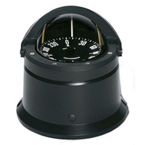 COMPASS VOYAGER DECK MOUNT by E.S. RITCHIE & SONS, INC
