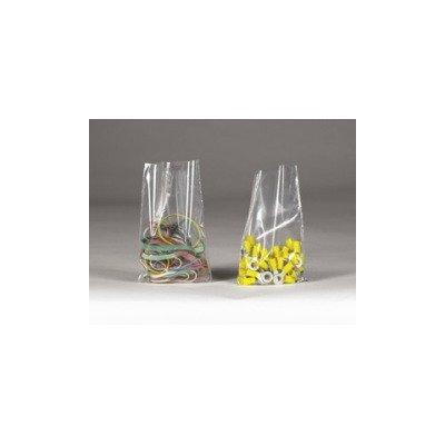 [해외]SHPPB2202 - 1 밀 플랫 폴리 가방/SHPPB2202 - 1 Mil Flat Poly Bags