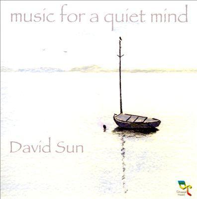 David Sun