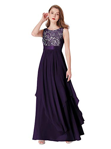 07481a4856 Prom Dress Archives - FrenzyStyle