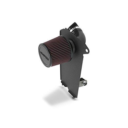 Neuspeed P-flo Intake - 7