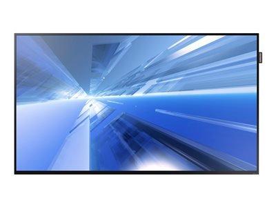 Thin Bezel Digital Signage - 5