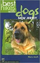 Best Hikes with Dogs in New Jersey by Mary…