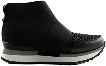 Apepazza RSD19 Sneakers Femmes