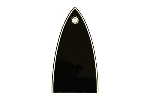 Truss Rod Cover for ESP/LTD Guitars, 1 pcs Blank (ship from usa)